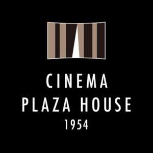 シネマプラザハウス 1954