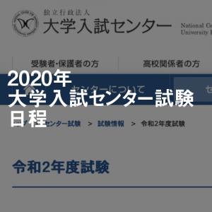 沖縄県内大学入試